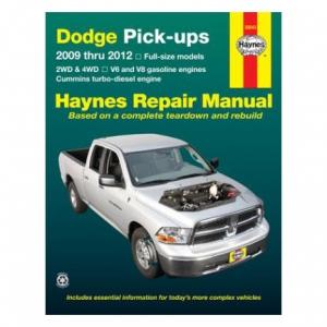haynes repair manuals xdp rh xtremediesel com 2008 jeep liberty haynes manual pdf 2008 jeep liberty haynes manual pdf