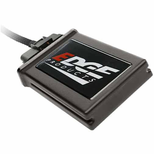 Diesly Air Filter 6.7l 2007-2010 RAM 2500,3500,4500 /& 11-15 2500-5500
