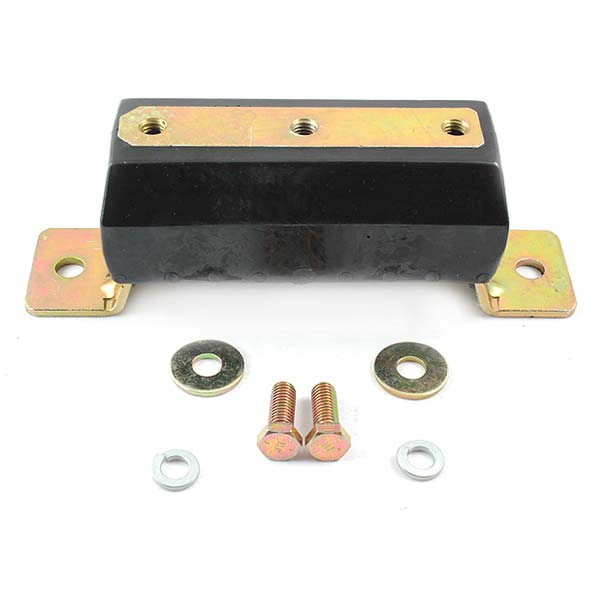 Merchant Automotive 3-1129G Polyurethane Transmission Mount