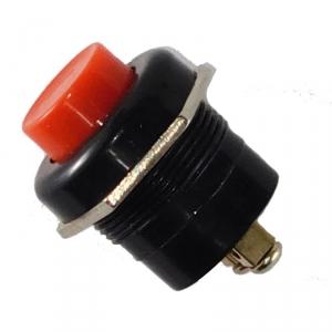 200 PSI Off Kleinn Air Horn Model 2200 Heavy Duty Pressure Switch 170 PSI On