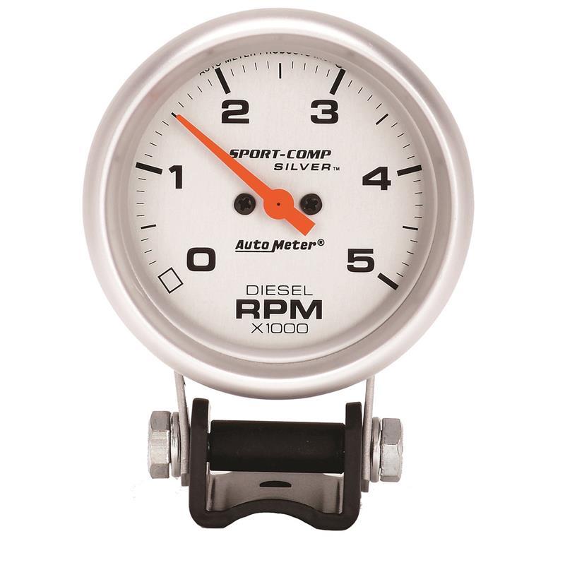 diesel auto meter tachometer wiring house wiring diagram symbols u2022 rh maxturner co