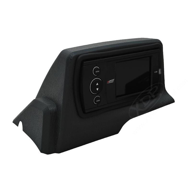 Edge Products 83730 Insight CS