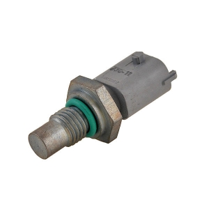 Sensors & Electrical - Ford 6 0L Powerstroke 2003-2007 - Engine