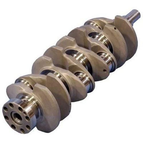 Ford 3C3Z-6303-AARM Remanufactured Crankshaft