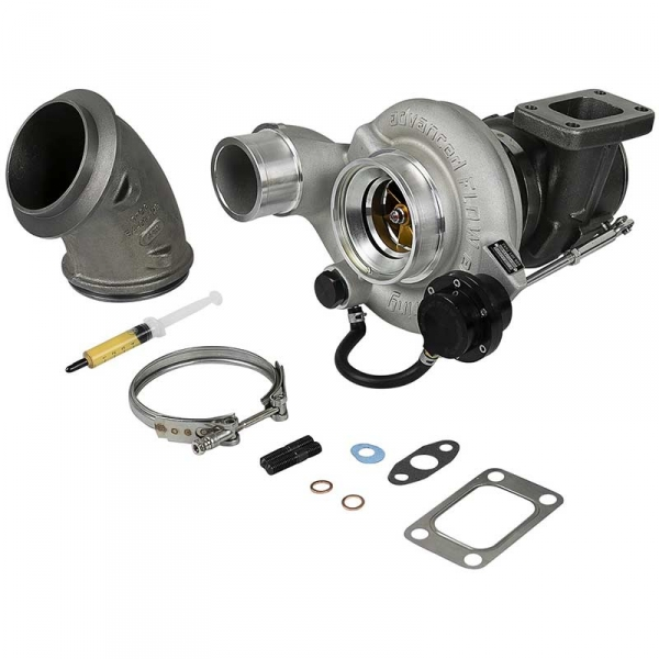 aFe Power 46-60059 BladeRunner Wastegate Actuator