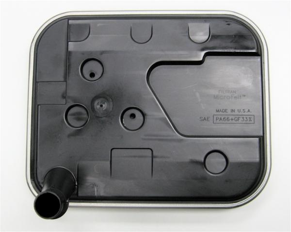 Mag-Hytec 4L80E Transmission Filter