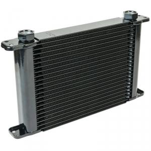 Transmission Coolers & Lines - GM Duramax 6 6L 2004 5-2005
