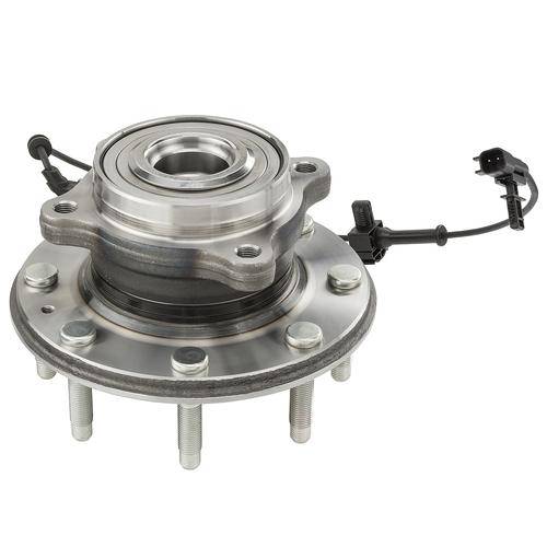 MOOG 515145 Wheel Bearing & Hub Assembly