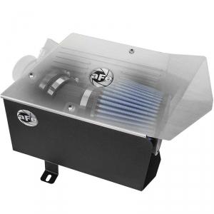 Air Intake Systems - Volkswagen 1 9L/2 0L TDI | XDP
