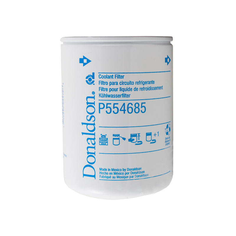 2015 ford diesel coolant additive