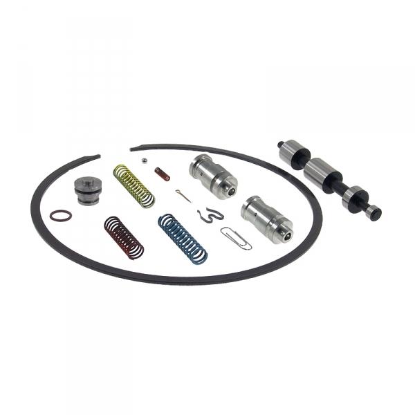 TransGo 5R110W-SK Shift Kit