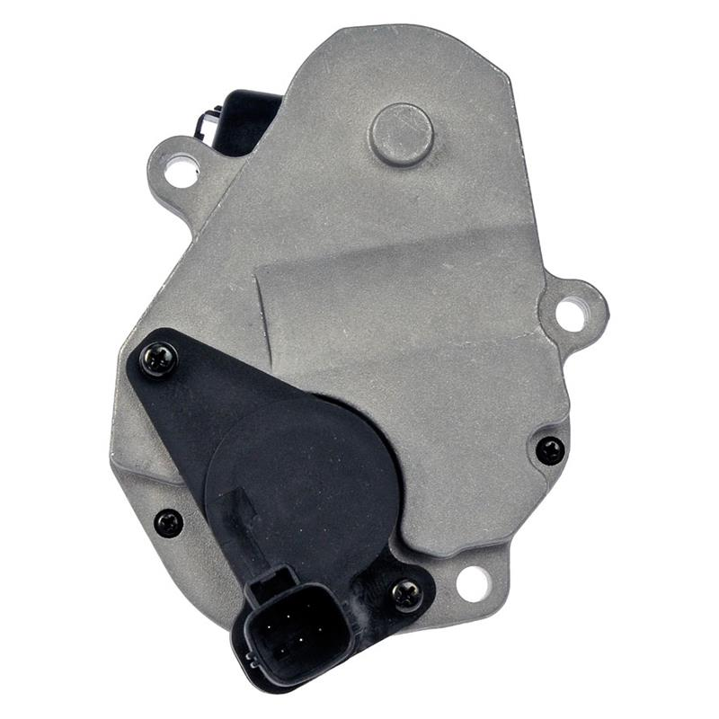 Transmission Options - Ford 7 3L Powerstroke 1999-2003   XDP