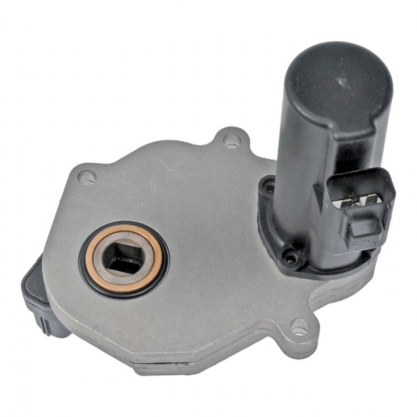Dorman 600 805 Transfer Case Shift Motor