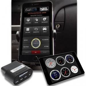 Digital Monitors - GM Duramax 6 6L 2011-2016 LML | XDP
