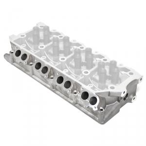 ProMaxx Performance   Cylinder Heads   XDP