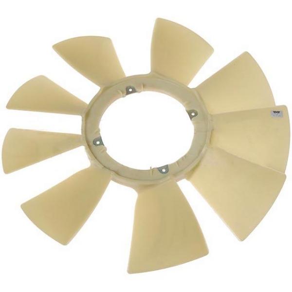 Engine Cooling Fan Blade Dorman 621-585