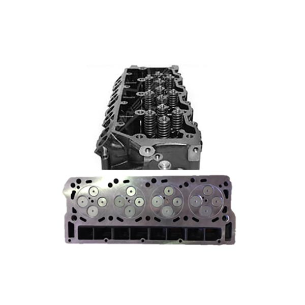 2464434dd5e5 Powerstroke Products Loaded Stock O-Ring 6.4L Cylinder Head