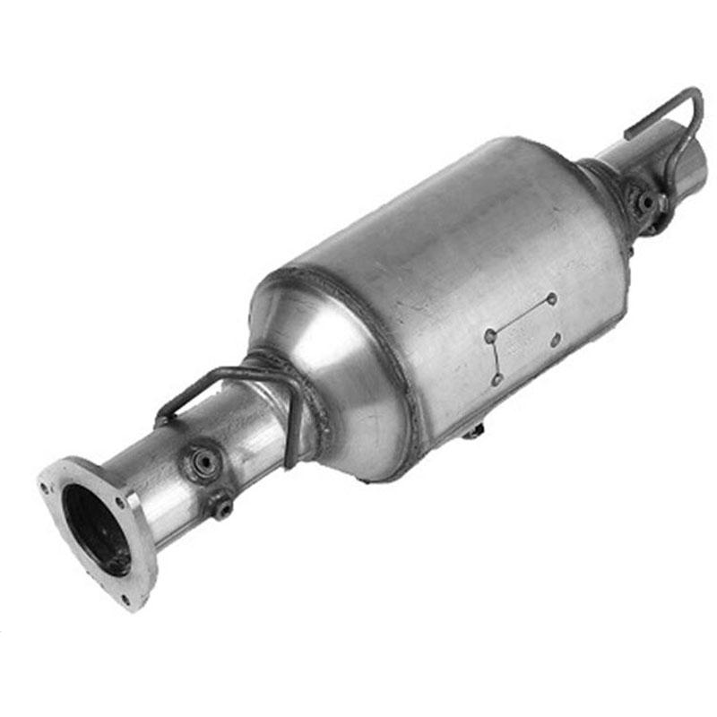 Ap Exhaust 649002 Diesel Particulate Filter Dpf