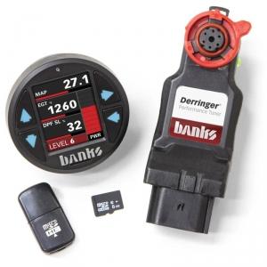 ComeTrue 4.7mm Diameter x 1000mm Length Carbon Fiber Solid Rod Round Bar Pin Approx. 0.19 x 39.37 pcs 2