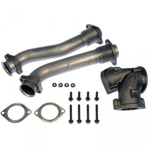 Dorman 679-005 Turbocharger Up-Pipe Kit