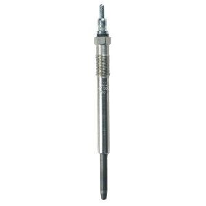 08-10 6.4L Powerstroke Diesel RX Glow Plug Set Dual Coil F250 F350 F450 F550