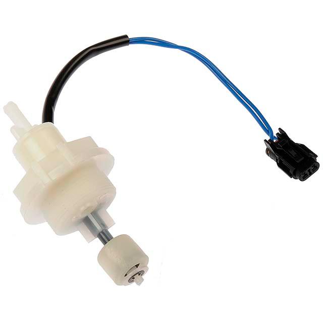 dorman 904-110 water in fuel (wif) sensor