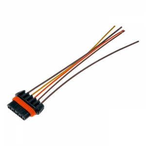 Sensors & Electrical - Ford 7 3L Powerstroke 1994-1997