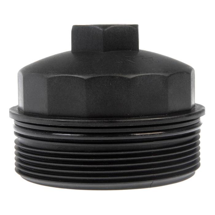 Dorman 904204 Primary Fuel Filter Caprhxtremediesel: Fuel Filter Cap At Gmaili.net