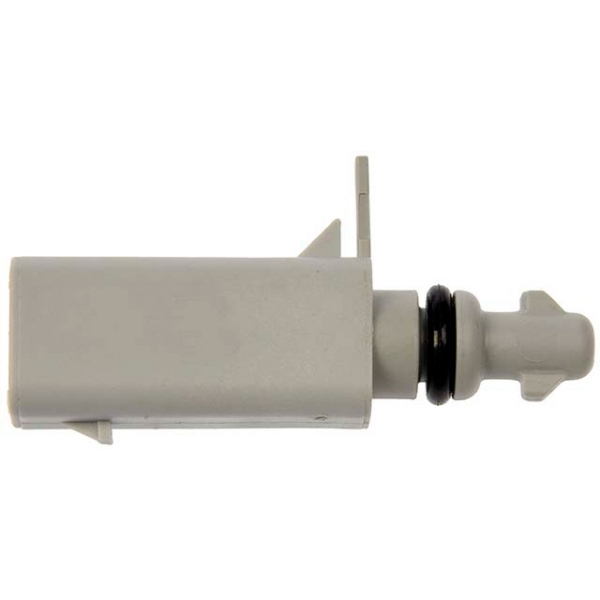 torqshift transmission temperature sensor