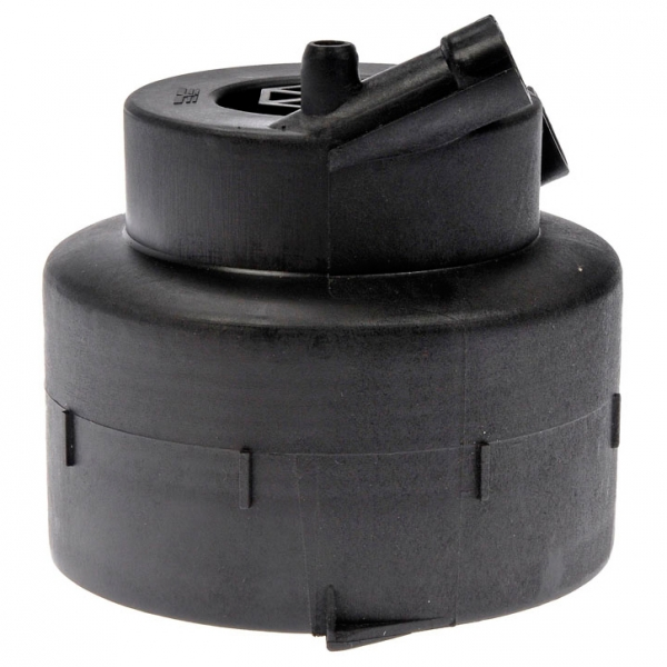 dorman 904-244 fuel filter cap