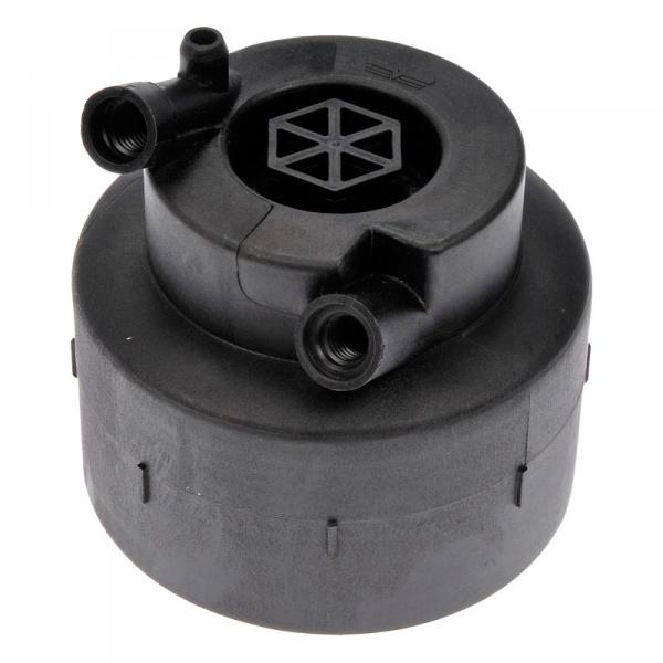 Dorman 904244 Fuel Filter Caprhxtremediesel: 2007 F350 Fuel Filter Cap At Gmaili.net