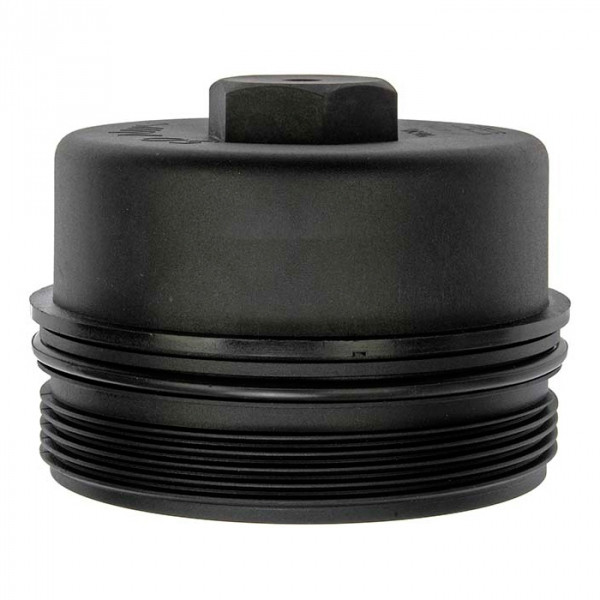 Dorman 904245 Secondary Fuel Filter Caprhxtremediesel: Fuel Filter Cap O Ring For 6 0 Powerstroke At Gmaili.net