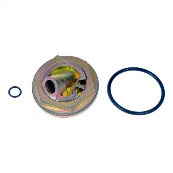 Dorman 904-256 Oil Pan Dipstick Flange Kit