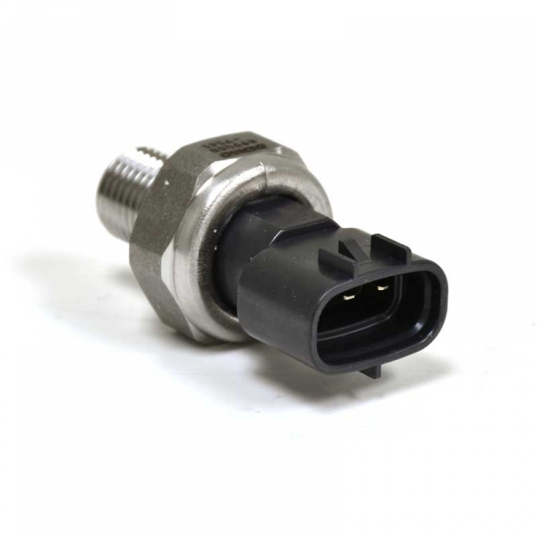 Oil Pressure Sensor >> Gm 98027456 Oil Pressure Sensor