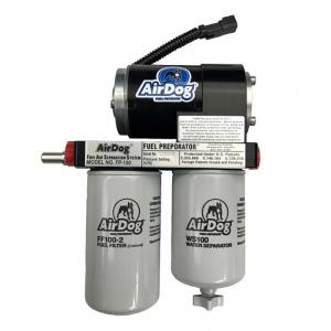 airdog a4spbc088 150gph air/fuel separation system