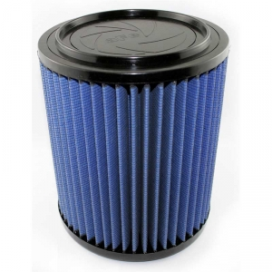 AFE 10-10030 Pro 5R Drop-In Replacement Filter