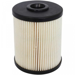 afe 44-ff010 pro-guard d2 fuel filter (high efficiency)