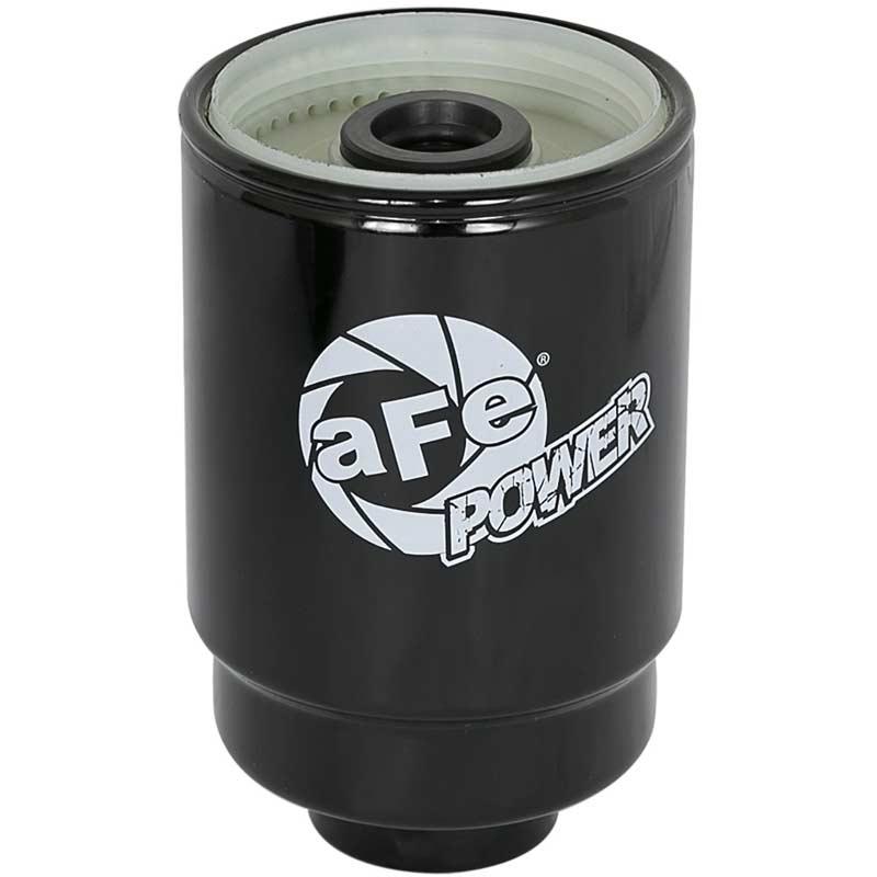 AFE 44-FF011 Pro-Guard D2 Fuel Filter | Afe Duramax Fuel Filter |  | Xtreme Diesel Performance