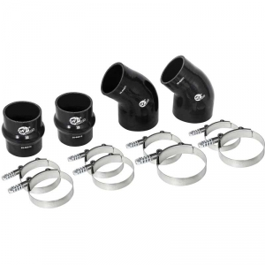 AFE 46-20060AS Replacement Coupling & Clamp Kit