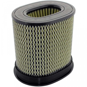 AFE 72-91061 Momentum HD Pro Guard 7 Replacement Air Filter