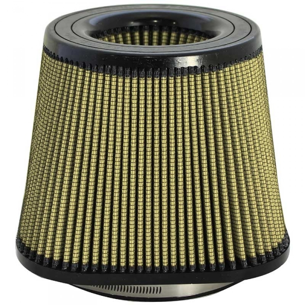 17 FORD 6.7L DIESEL AFE PRO-GUARD 7 DROP-IN REPLACEMENT FILTER.