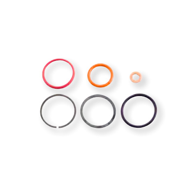 Alliant Heui Injector Seal Kit Ap0001