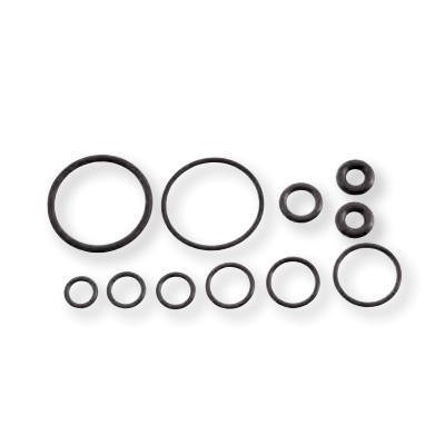 Alliant Fuel Filter Drain Valve Kit Ap0008