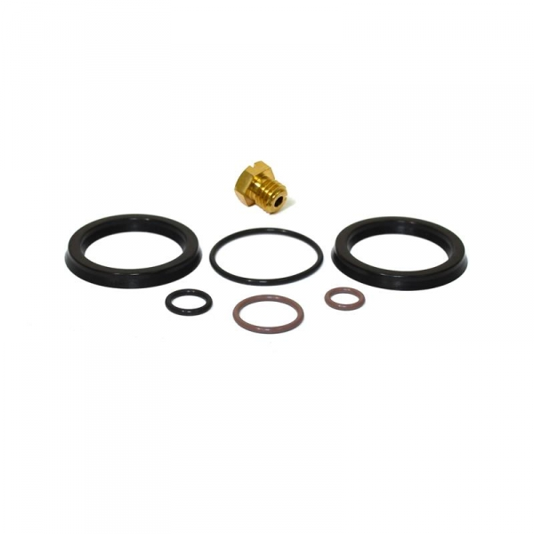 Alliant Ap0029 Fuel Filter Base Hand Primer Seal Kitrhxtremediesel: Ford 6 0 Sel Fuel Filters At Gmaili.net