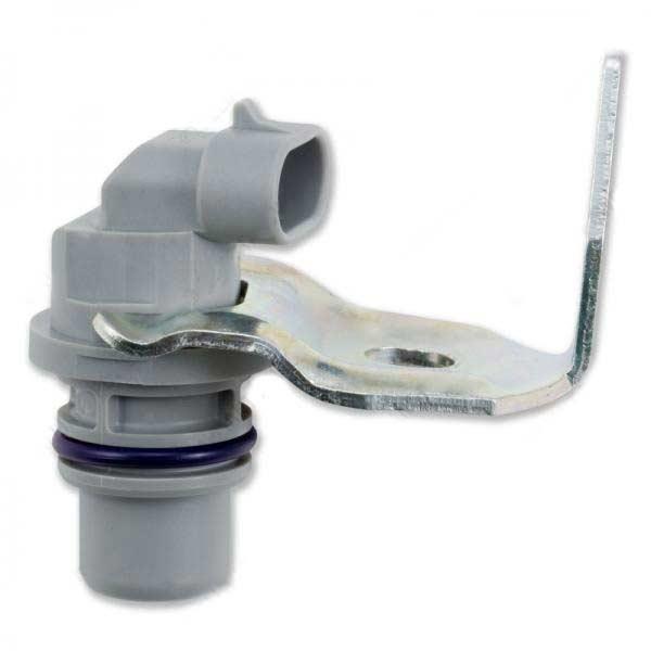 1997-2003 For Ford Super Duty 7.3 7.3L Powerstroke Diesel Cam Position Sensor