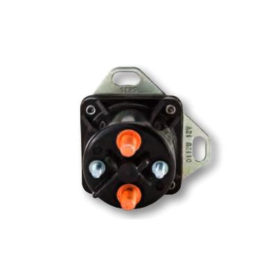 Alliant Glow Plug Relay AP63405 on f250 blower motor relay, f250 ball joints, f250 glow plug solenoid location,