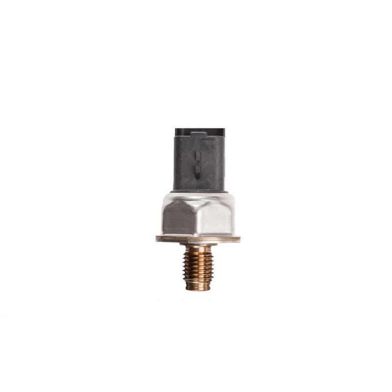 Sensors & Electrical - Ford 6 4L Powerstroke 2008-2010