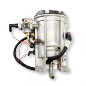 engine parts ford 7 3l powerstroke 1994 1997 xdp rh xtremediesel com