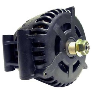 Leece-Neville 230 Amp High Output Alternator AVI160T2001