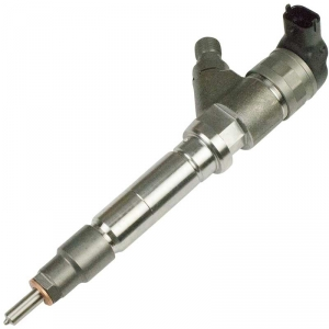 BD-Power 1714504 Stock Performance Plus Fuel Injector